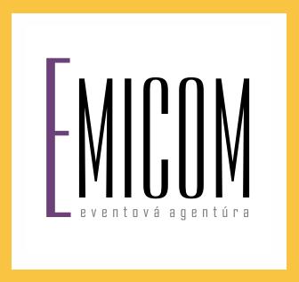 EMICOM